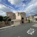 東大阪市東石切町3LDK 改装完了